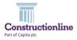 Constructionline