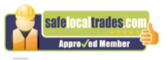 Safe Local Tradesmen